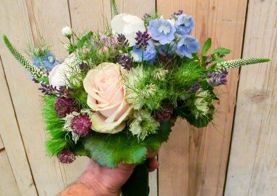 bruidsboeket-6-juni-2014-040_Belfleur