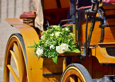 bruiloft-Edwin-Rachelle-122_Belfleur