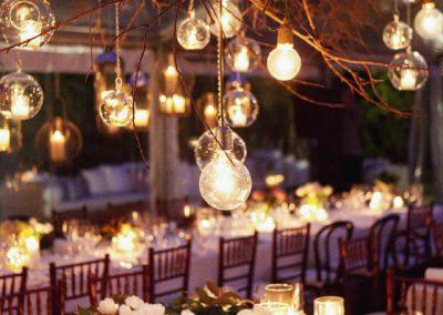 bruiloft-decoratie-lichtjes-.jpeg_Belfleur